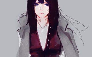 Aoi Ogata(第二期)