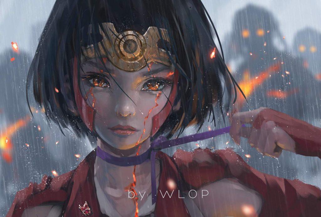 WLOP(第三期)
