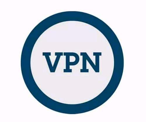 Snap(VPN)