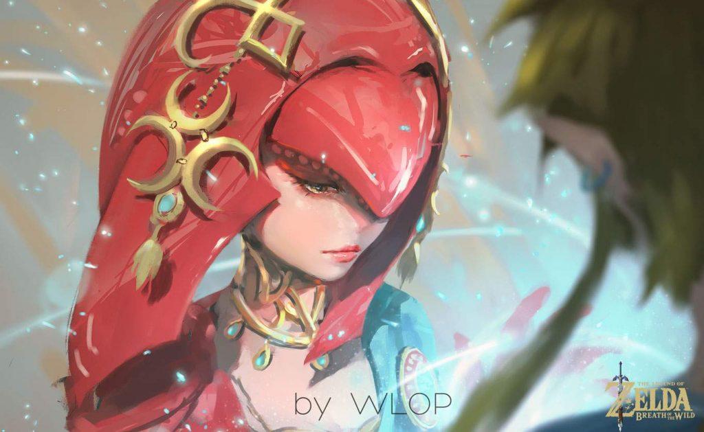 WLOP(第六期)